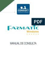 Manual_Farmatic.pdf