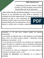 (02)Fichas Textuales