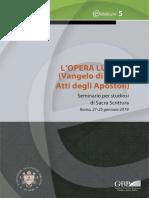 L'opera lucana.pdf