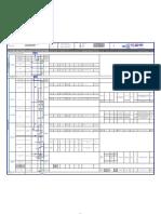 DMFMnSO4 Flujograma de Proceso Sulfato de Manganeso--