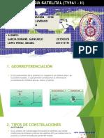 TRABAJO-DE-INVESTIGACION-6.pptx