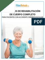 Ejercicios-de-rehabilitacion-Ebook_Rev2-compressed