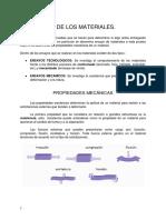 Propiedades_Mecánicas_parte_1