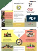 Triptico_Mercados de la Tierra_Comunicacion Externa (imprenta).pdf