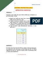 C5 EN FOP  EMPRESTITOS Y RENTA FIJA.pdf