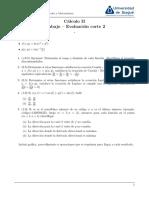Calculo_II_Evaluacion_corte_2.pdf