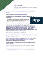 TERMINACIÓN DE UNA AUDITORIA.pdf