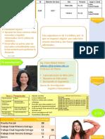 PROGRAMACIÓN LOGISTICA DE MERCADOS (1)