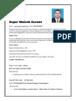 cv_Draftsman_Sagar_CV (1)