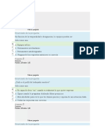 Evaluacion Modulo 17 Resuelta