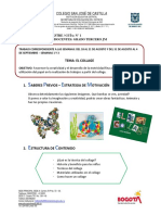 GUIA Nº 1-ARTES-COLLAGES CON PAPEL Y RECORTES- 3º J.M.pdf
