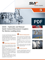 qcdc_quick_connect_disconnect_couplers (1).pdf