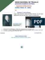 SEMANA 5 - LEY DE GAUSS.pdf