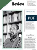 1508 NYTBR.pdf