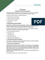 PROCEDIMIENTO ESCARIFICADO Y COMPACTACION DE SUBBASE.REV1.pdf