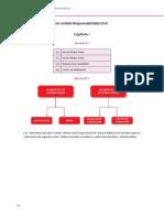fpsdrfp_m1_guia_metodologica-298-302