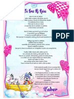 poema faber