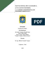 INFORME_ GEOLOGIA DE CANALES.docx
