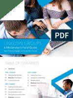 linkedin-groups-ebook.pdf