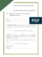 DEMANDA-CESACION-DE-EFECTOS-CIVILES-DE-MATRIMONIO-CATOLICO.doc