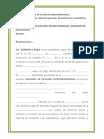 DEMANDA-DE-FILIACIÓN-EXTRAMATRIMONIAL