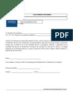 consentimiento_informado PRUEBA VOCACIONAL.docx