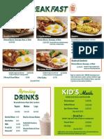 FB_To-Go-menu_2019 2.pdf