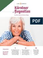 Pflegeatlas_2018.pdf