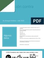Dr.Enrique Córdova Prevención.pdf