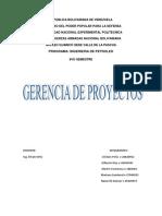 GERENCIA-DE-PROYECTOS-convertido