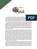 Manual CCC 2020