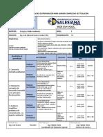 CRONOGRAMA DE ACTIVIDADES DE PREPARACIÓN PARA EXAMEN COMPLEXIVO DE TITULACIÓN.docx