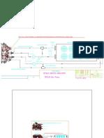 SFGLD-480 Bba Electrica.pdf