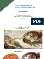 15 jun 20 Aprendizaje e investigación con método causal formal en ODFA (1).pdf