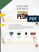 Manual Tienda Peón.pdf