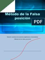 falsa_posicion.pdf