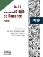 verbena_editora_VERBETES_Epistemologia_Romance_2019_F-.pdf