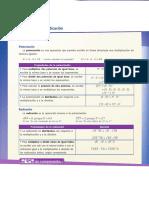 Matemática activados 1 (7mo) - Puerto de palos