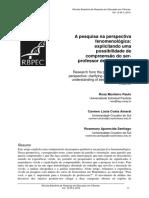 4088-Texto do artigo (PDF)-13288-1-10-20160615.pdf