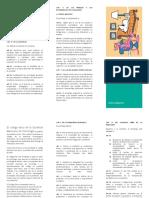 317169518-FOLLETO-CODIGO-ETICO-DEL-PSICOLOGO.pdf
