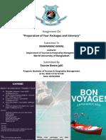 Bon-Voyage-Assignment.pdf