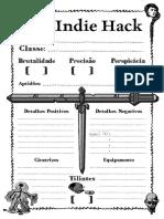 TheIndieHack_FichaDePersonagem_Digital_EDITÁVEL