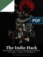 TheIndieHack_HackeandoNoRolê_RegrasOpcionais2_v2