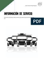 Volvo-FH-Spanish.pdf.coredownload