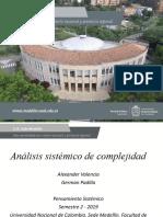 Sistemas_Complejos