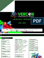 CATALOGO  VERCON 2019 - 2020 © - _compressed (1)_compressed (1).pdf