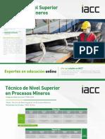 Tec de Nivel Superior en Procesos Mineros (1).pdf