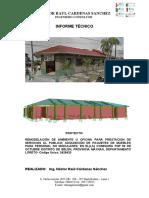 EVALUACION ESTRUCTURAL-9 DE OCTUBRE - IQUITOS CORREGIDO