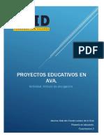 Art.DivulgaciónT10.pdf