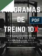 EBOOK_COMO_ELABORAR_TREINOS_EFICIENTES-min.pdf